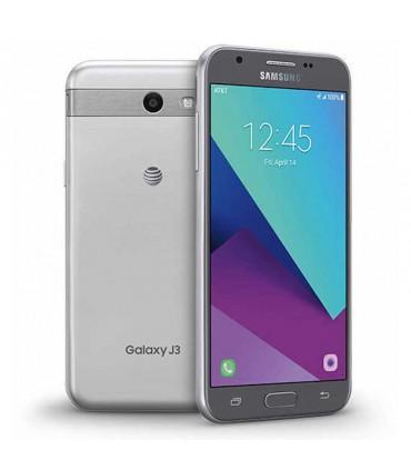 قاب و شاسی کامل گوشی Samsung Galaxy J3 PRIME