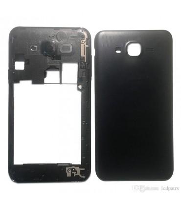 قاب و شاسی کامل گوشی Samsung Galaxy J7 Neo J701