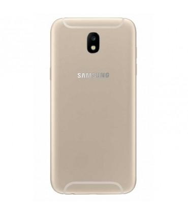 قاب و شاسی گوشی Samsung Galaxy J7 PRO