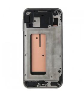 قاب و شاسی گوشی سامسونگ قاب و شاسی کامل گوشی Samsung Galaxy E5