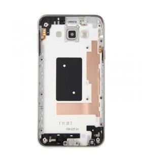 قاب و شاسی گوشی سامسونگ قاب و شاسی کامل گوشی Samsung Galaxy E7