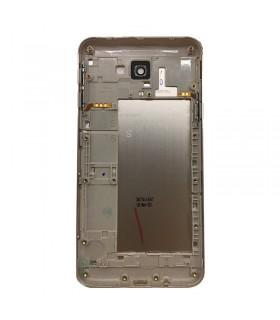 قاب و شاسی گوشی سامسونگ قاب و شاسی کامل گوشی Samsung Galaxy ON 5