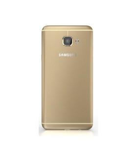 قاب و شاسی گوشی سامسونگ قاب و شاسی کامل گوشی Samsung Galaxy C7