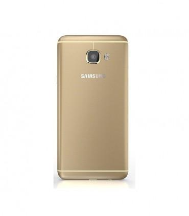 قاب و شاسی گوشی Samsung Galaxy C7