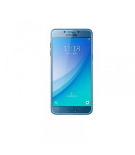 قاب و شاسی گوشی سامسونگ قاب و شاسی کامل گوشی Samsung Galaxy C5 PRO