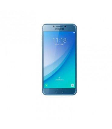 قاب و شاسی گوشی Samsung Galaxy C5 PRO