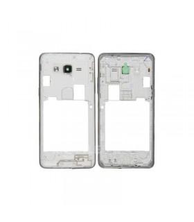 قاب و شاسی گوشی سامسونگ قاب و شاسی کامل گوشی Samsung Grand Prime G531
