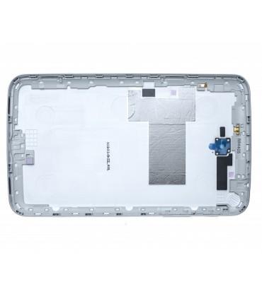 قاب و شاسی کامل تبلتSamsung Galaxy Tab 3 7.0 SM-T211