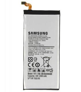 باتری اصلی گوشی و تبلت سامسونگ باطری اصلی گوشی سامسونگ Samsung Galaxy A5
