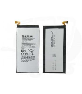 باتری اصلی گوشی و تبلت سامسونگ باطری اصلی گوشی سامسونگ Samsung Galaxy A7