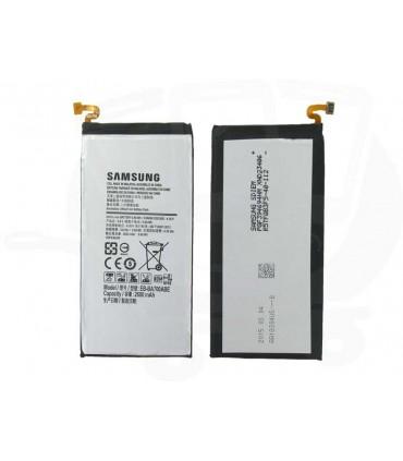 باطری اصلی گوشی سامسونگ Samsung Galaxy A7/A700