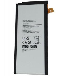 باطری اصلی گوشی سامسونگ A8/A800
