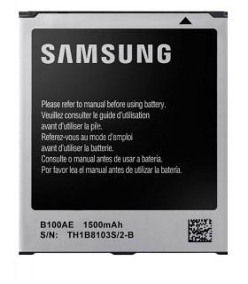 باتری اصلی گوشی و تبلت سامسونگ باطری اصلی گوشی سامسونگ Samsung Galaxy Ace 3 s7272 B100AE