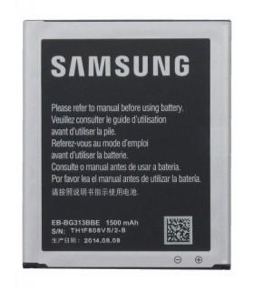 باتری اصلی گوشی و تبلت سامسونگ باطری اصلی سامسونگ Samsung Galaxy Ace 4 G313