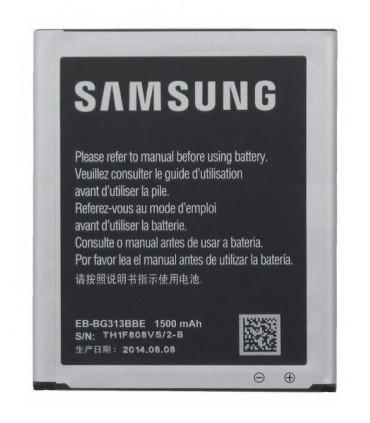 باطری اصلی سامسونگ Samsung Galaxy Ace 4 G313