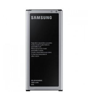 باتری اصلی گوشی و تبلت سامسونگ باطری اصلی گوشی سامسونگ Samsung Galaxy Alpha G850