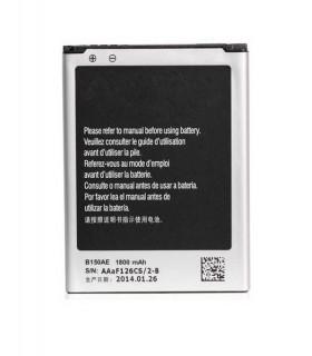 باتری اصلی گوشی و تبلت سامسونگ باطری اصلی گوشی سامسونگ Samsung Galaxy Core B150AE i8260 i8262