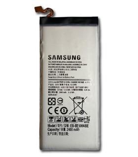 باطری اصلی گوشی سامسونگ E5/E500
