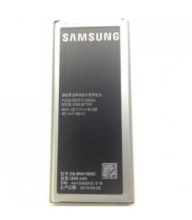 باتری اصلی گوشی و تبلت سامسونگ باطری اصلی گوشی سامسونگ Samsung Galaxy Note Edge N915