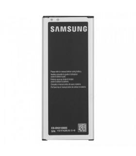 باطری اصلی گوشی سامسونگ  Samsung Galaxy Note 4