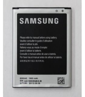 باتری اصلی گوشی و تبلت سامسونگ باطری اصلی گوشی سامسونگ  Samsung Galaxy S4 Mini I9190