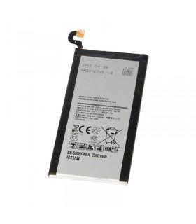 باطری اصلی گوشی سامسونگ Samsung Galaxy S6 G920