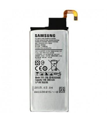 باطری اصلی گوشی سامسونگ Samsung Galaxy S6 Edge