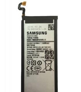 باطری اصلی گوشی سامسونگ Samsung Galaxy s7 G930