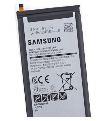 باطری اصلی گوشی سامسونگ Galaxy S7 Edge