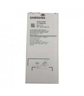 باطری اصلی گوشی سامسونگ Samsung Galaxy A7 A710