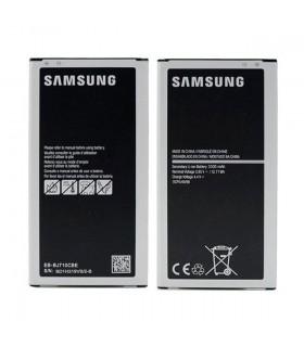 باطری اصلی گوشی سامسونگ   Samsung Galaxy J710 J7 2016