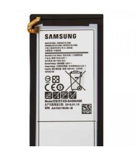 باتری اصلی گوشی و تبلت سامسونگ باطری اصلی گوشی سامسونگ  Samsung Galaxy A9 A900