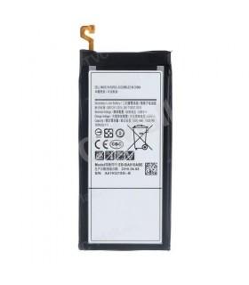 باتری اصلی گوشی و تبلت سامسونگ باطری اصلی گوشی سامسونگ  Samsung Galaxy A9 Pro