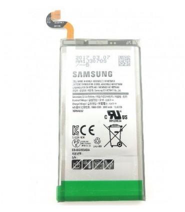 باطری اصلی گوشی سامسونگ  Samsung Galaxy S8 plus