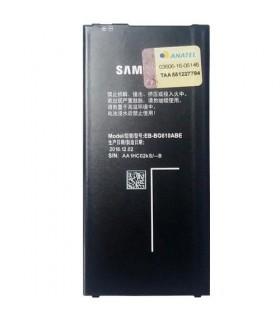 باطری اصلی گوشی سامسونگ Samsung J7 Prime