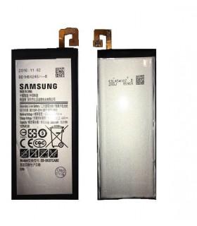 باتری اصلی گوشی و تبلت سامسونگ باطری اصلی گوشی سامسونگ Samsung Galaxy J5 Prime