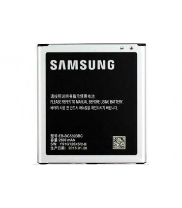 باطری اصلی گوشی سامسونگ Samsung Galaxy J3