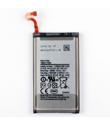 باطری اصلی گوشی سامسونگ Samsung Galaxy S9 Plus
