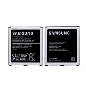 باتری اصلی گوشی و تبلت سامسونگ باطری اصلی گوشی سامسونگ  Samsung Galaxy Grand Prime Plus