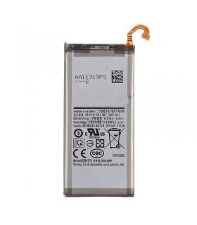 باتری اصلی گوشی و تبلت سامسونگ باطری اصلی گوشی سامسونگ Samsung Galaxy J8