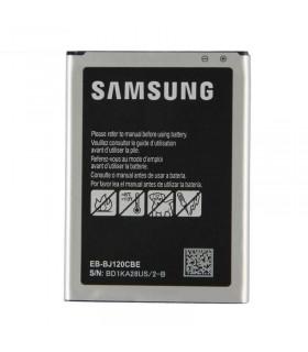 باتری اصلی گوشی و تبلت سامسونگ باطری اصلی گوشی سامسونگ (Samsung Galaxy J120 J1 (2016