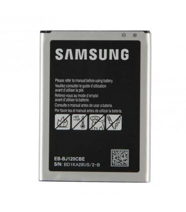 باطری اصلی گوشی سامسونگ (Samsung Galaxy J120 J1 (2016