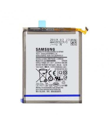 باطری اصلی گوشی Samsung Galaxy A50