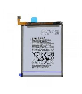 باطری اصلی گوشی Samsung Galaxy A70