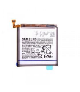باتری اصلی گوشی و تبلت سامسونگ باطری اصلی گوشی Samsung Galaxy A80