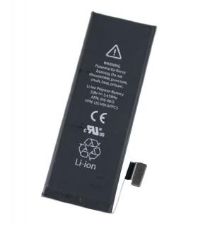 باتری اصلی گوشی موبایل و آیپد آیفون اپل باطری اصلی گوشی ایفون Iphone 5