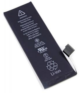 باتری اصلی گوشی موبایل و آیپد آیفون اپل باطری اصلی گوشی ایفون Iphone 5s