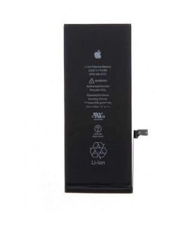باطری اصلی گوشی ایفون Iphone 6 Plus