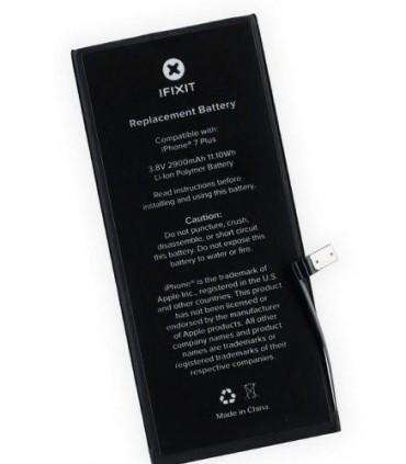 باطری اصلی گوشی ایفون  Iphone 7 Plus