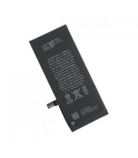 باطری اصلی گوشی ایفون   Iphone 8 Plus